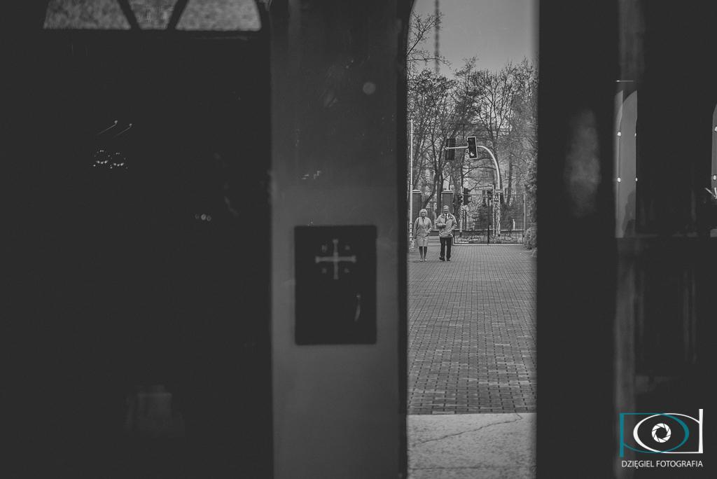 sosnowiec fotograf -chrzciny